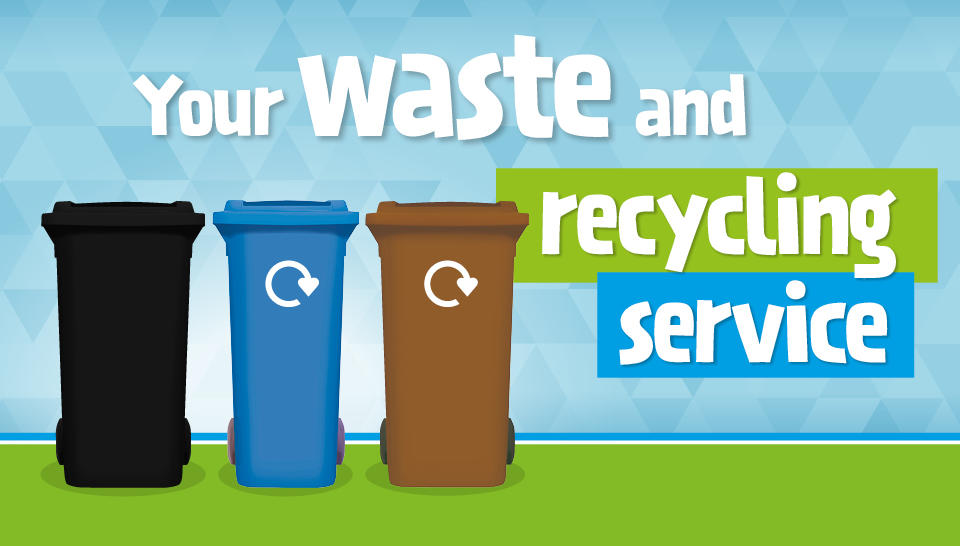 Veolia Sheffield _ Your Waste And Recycling Service