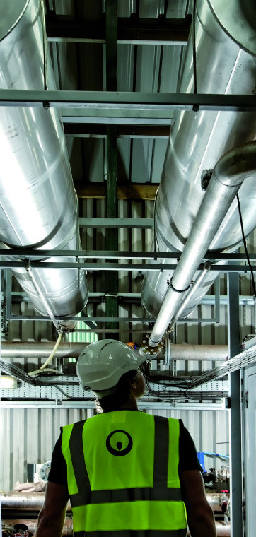 Veolia Chp Adds To Renewable Generation From Food Waste