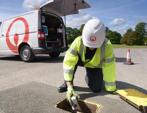 Veolia UK | Veolia team up with business stream to grow retail water market