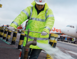 Veolia UK | Water 2027 forces shaping strategic infrastructure