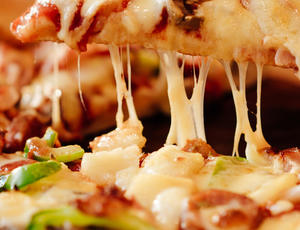 Veolia UK _ Pizza Hut Restaurants case study header