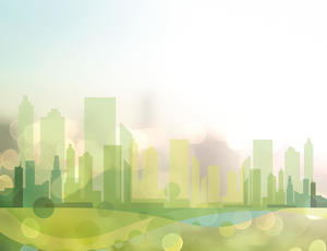 Veolia UK _ Energy Efficiency for buildings white paper