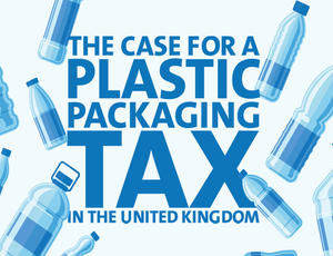Veolia UK _ The case for a plastic packaging tax in the UK thumbnail