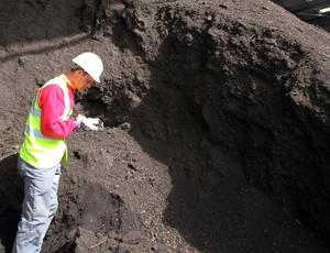 Veolia UK _ Peat use must be banned to hit zero-carbon targets