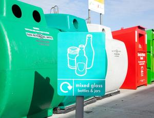 Veolia UK _ New research unveiled today shows public still confused about recycling