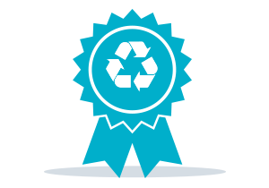 Veolia UK _ Plans for plastic reward recycling icon