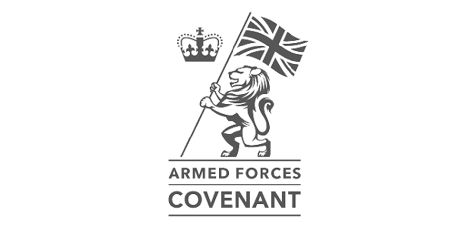 Veolia UK _ Armed forces covenant