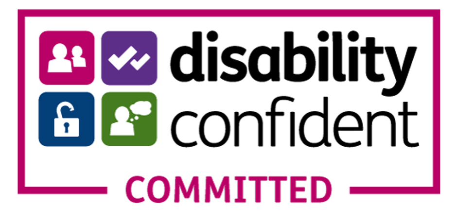 Veolia UK _ Disability confident
