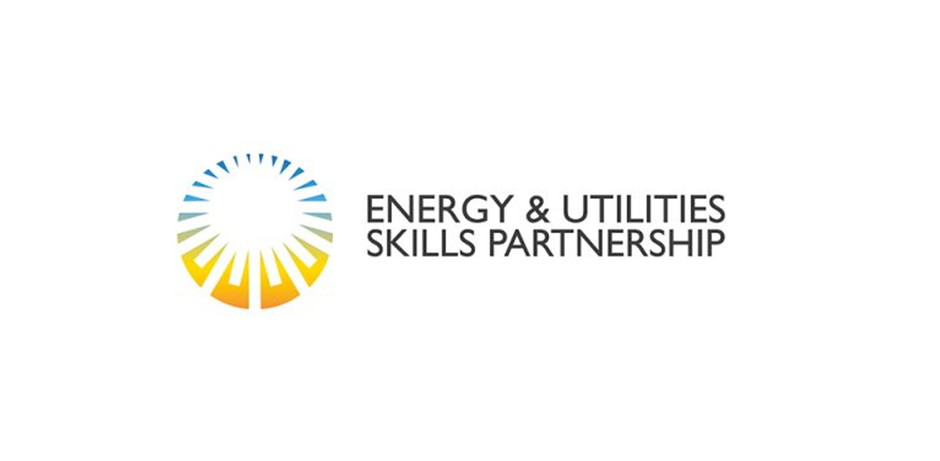 Veolia UK _ Energy and utilities skills partnerships