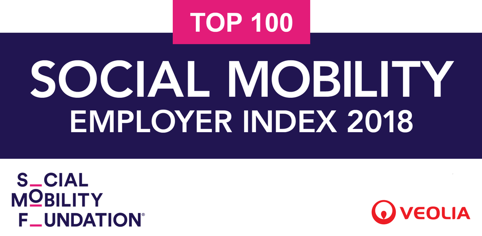 Veolia UK _ Social mobile employer index.png