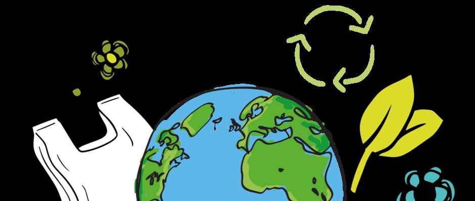 UK Sustainability Report 2017   Veolia UK