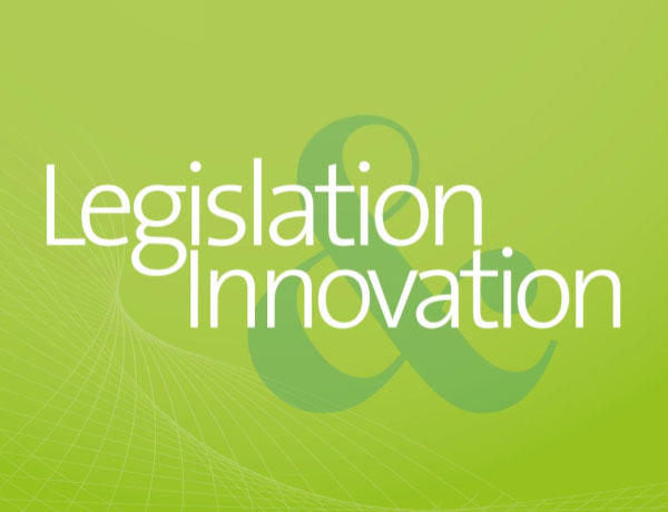 Veolia UK _ Resources and waste strategy legislation & innovation event