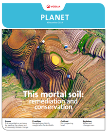 Veolia UK _ Planet Magazine