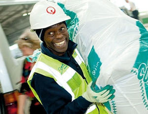 veolia southwark Who We Are